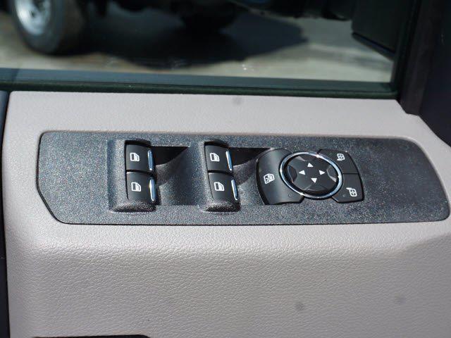 2021 Ford F-350 Super Cab 4x4, Pickup #63431F - photo 16