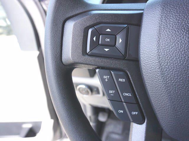 2021 Ford F-350 Super Cab 4x4, Pickup #63431F - photo 18
