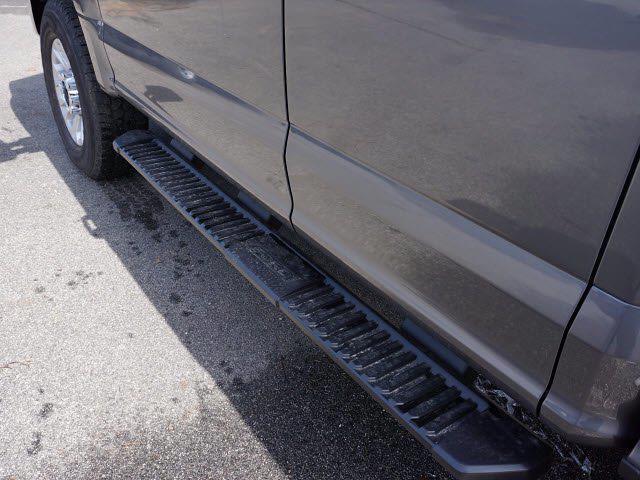 2021 Ford F-350 Super Cab 4x4, Pickup #63431F - photo 25