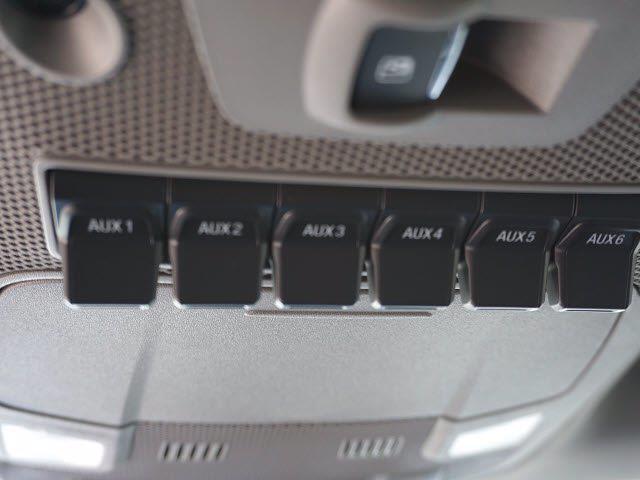 2021 Ford F-350 Super Cab 4x4, Pickup #63431F - photo 9