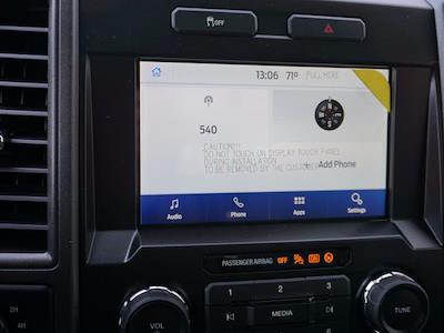 2021 Ford F-350 Super Cab 4x4, Pickup #63431F - photo 10