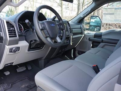 2021 Ford F-350 Super Cab 4x4, Pickup #63431F - photo 12
