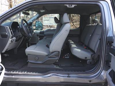2021 Ford F-350 Super Cab 4x4, Pickup #63431F - photo 14