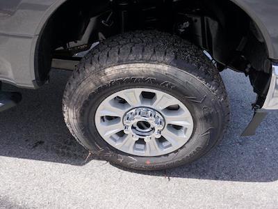 2021 Ford F-350 Super Cab 4x4, Pickup #63431F - photo 27
