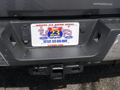 2021 Ford F-350 Super Cab 4x4, Pickup #63431F - photo 28