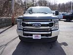 2021 Ford F-350 Super Cab 4x4, Pickup #63438F - photo 3