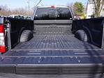 2021 Ford F-350 Super Cab 4x4, Pickup #63438F - photo 23