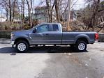 2021 Ford F-350 Super Cab 4x4, Pickup #63438F - photo 5