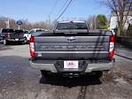 2021 Ford F-350 Super Cab 4x4, Pickup #63438F - photo 7