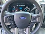 2021 Ford F-550 Regular Cab DRW 4x4, Rugby Eliminator LP Steel Dump Body #63459 - photo 11