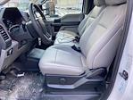 2021 Ford F-550 Regular Cab DRW 4x4, Rugby Eliminator LP Steel Dump Body #63459 - photo 9