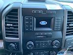 2020 Ford F-550 Regular Cab DRW 4x4, Rugby Dump Body #63490 - photo 12