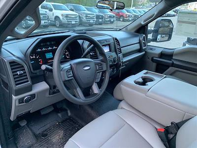 2021 Ford F-350 Regular Cab 4x4, Stahl Challenger ST Service Body #63494 - photo 11
