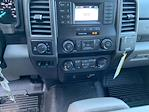 2021 Ford F-350 Regular Cab 4x4, Stahl Challenger ST Service Body #63494 - photo 15
