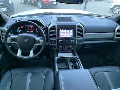 2019 Ford F-350 Crew Cab 4x4, Pickup #63514A - photo 14