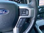2019 Ford F-350 Crew Cab 4x4, Pickup #63514A - photo 23