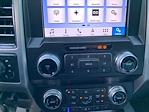 2019 Ford F-350 Crew Cab 4x4, Pickup #63514A - photo 25