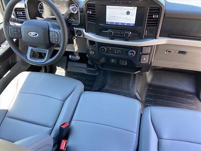 2021 Ford F-150 Super Cab 4x4, Pickup #63543 - photo 9