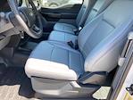 2021 Ford F-150 Super Cab 4x4, Pickup #63543 - photo 10
