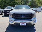 2021 Ford F-150 Super Cab 4x4, Pickup #63543 - photo 3