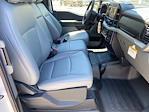 2021 Ford F-150 Super Cab 4x4, Pickup #63543 - photo 7