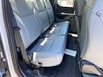 2021 Ford F-150 Super Cab 4x4, Pickup #63543 - photo 8
