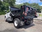 2022 F-750 Regular Cab DRW 4x2,  Cliffside Body Corp Dump Body #63591 - photo 5