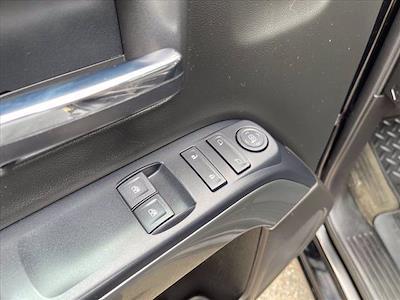 2018 Silverado 1500 Regular Cab 4x4,  Pickup #63629A - photo 10