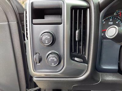 2018 Silverado 1500 Regular Cab 4x4,  Pickup #63629A - photo 12