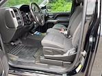 2018 Silverado 1500 Regular Cab 4x4,  Pickup #63629A - photo 11