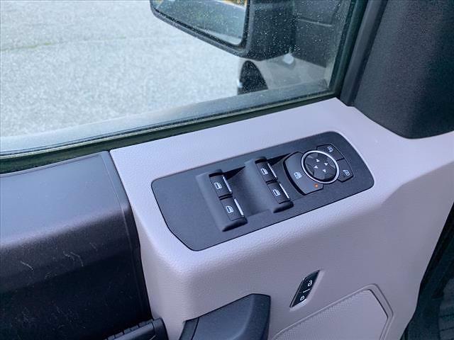 2018 Ford F-150 Super Cab 4x4, Pickup #63631A - photo 16