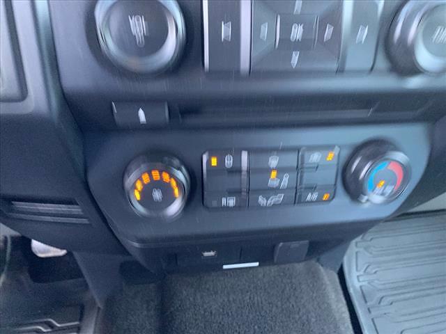 2018 Ford F-150 Super Cab 4x4, Pickup #63631A - photo 21