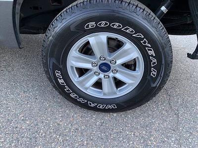 2018 Ford F-150 Super Cab 4x4, Pickup #63631A - photo 10