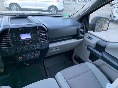 2018 Ford F-150 Super Cab 4x4, Pickup #63631A - photo 13