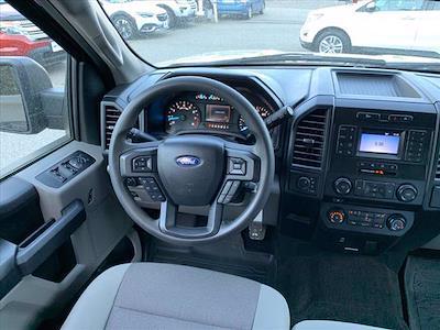 2018 Ford F-150 Super Cab 4x4, Pickup #63631A - photo 14