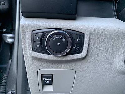 2018 Ford F-150 Super Cab 4x4, Pickup #63631A - photo 18