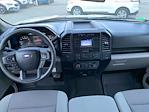 2018 Ford F-150 Super Cab 4x4, Pickup #63631A - photo 12