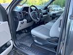 2018 Ford F-150 Super Cab 4x4, Pickup #63631A - photo 17
