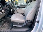 2021 Ford F-350 Regular Cab DRW 4x4, Rugby Eliminator LP Steel Dump Body #63639 - photo 9