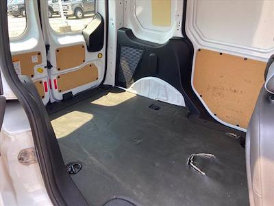 2015 Ford Transit Connect FWD, Empty Cargo Van #63668A - photo 10