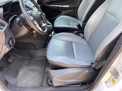 2015 Ford Transit Connect FWD, Empty Cargo Van #63668A - photo 12