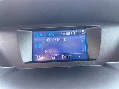 2015 Ford Transit Connect FWD, Empty Cargo Van #63668A - photo 17