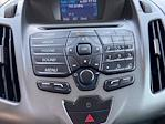 2015 Ford Transit Connect FWD, Empty Cargo Van #63668A - photo 18