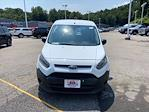 2015 Ford Transit Connect FWD, Empty Cargo Van #63668A - photo 5