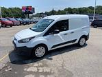 2015 Ford Transit Connect FWD, Empty Cargo Van #63668A - photo 3