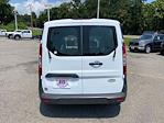 2015 Ford Transit Connect FWD, Empty Cargo Van #63668A - photo 6