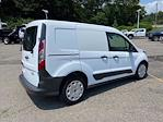 2015 Ford Transit Connect FWD, Empty Cargo Van #63668A - photo 2