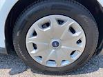 2015 Ford Transit Connect FWD, Empty Cargo Van #63668A - photo 7