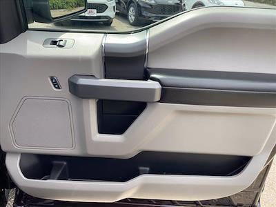 2018 F-150 SuperCrew Cab 4x4,  Pickup #63670A - photo 6
