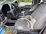 2018 F-150 SuperCrew Cab 4x4,  Pickup #63670A - photo 13